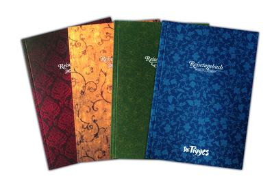 Dr. Tigges Tagebuch