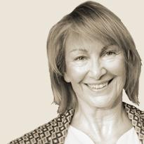 Renate Fichtner