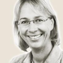Simone Müller