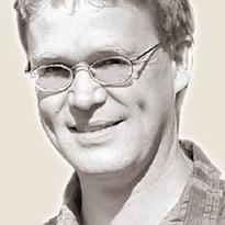 Dr. Markus Pilgram