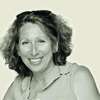 Silvia Ghiani