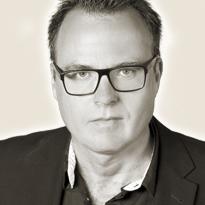 Julius Rovátkay