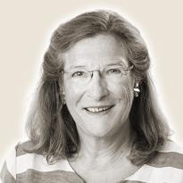 Dominique Moreau