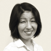 Hitomi Nakaso