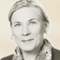 Dr. Kristina Bake