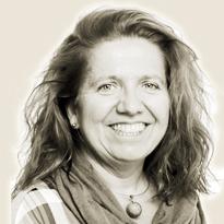 Barbara Mertin