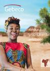 2020 Gebeco Afrika und Orient erleben