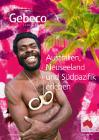 2020 Gebeco Australien, Neuseeland und Südpazifik erleben