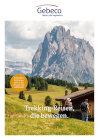 2021 Gebeco Trekking-Reisen 2021
