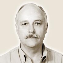 Erich Hochhäuser