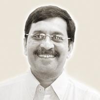 Subhash Jadhav